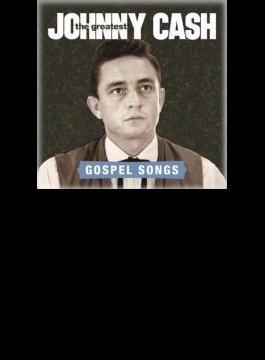 Greatest: Gospel Songs