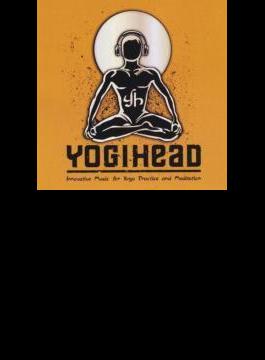 Yogihead: Innovative Music For Yoga Practice & Meditation