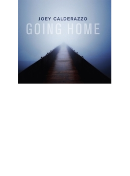 Going Home