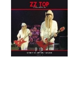 Lowdown: Live At The Capitol Theatre, New Jersey, Ny June 15 1980