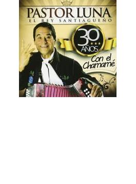 30 Anos Con El Chamame