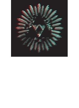 Like A Pyramid Of Fire