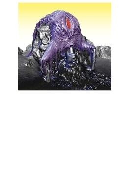 Vulnicura (Ltd)(Dled)