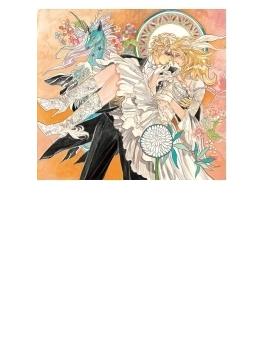 Re:Birth II- 連 /サ・ガバトルアレンジ