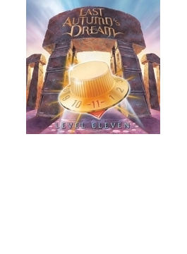 Level Eleven