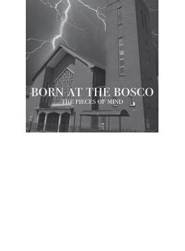 Born At The Bosco
