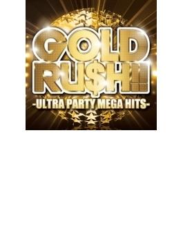 Gold Ru$h