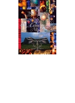 Misia Candle Night at OKINAWA(+Blu-ray)