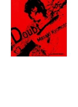 Doubt ~ダウト~