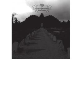 Eternal Sleepwalker