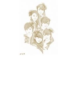 スマイレージライブツアー2014秋 ~FULL CHARGE~ FINAL in O-EAST