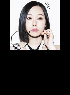 black hole 【初回生産限定盤】(CD+DVD)