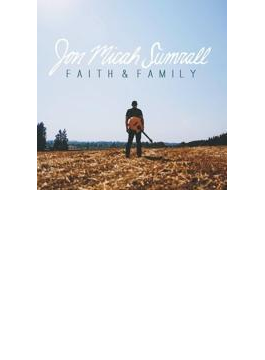 Faith & Family