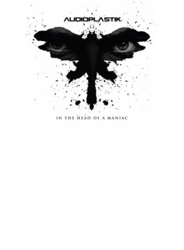In The Head Of A Maniac