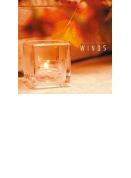 Classical Dreams 3-winds