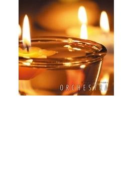 Classical Dreams 5-orchestra