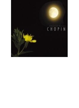 Classical Dreams 9-chopin
