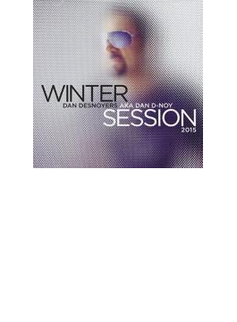 Winter Session 2015