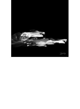 New Energy (Collected Remixes)(Ltd)