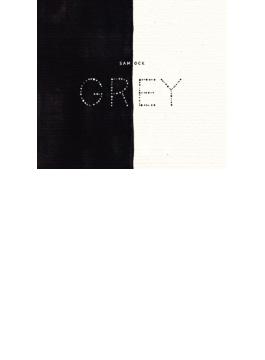 Grey (Digi)
