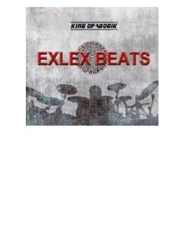 Exlex Beats