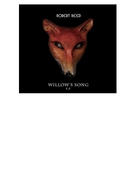 Willow's Song Ep