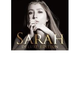 『SARAH』 サラ・オレイン (デラックス・エディション)