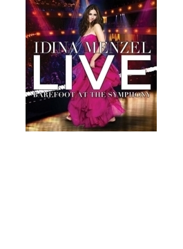 Live: 奇跡の歌姫 (+dvd)