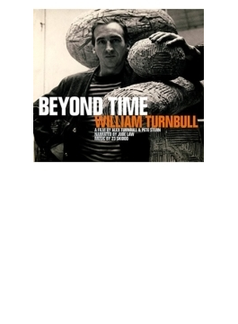 Beyond Time (+dvd)