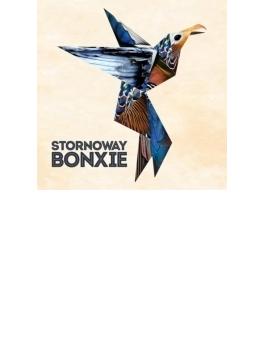 Bonxie