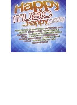 Happy Music Happy Party