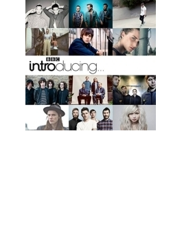 Bbc Introducing Presents Vol.1