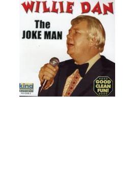 Joke Man