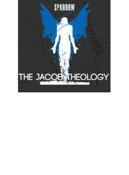Jacob Theology