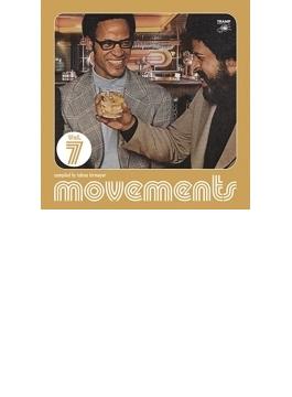 Movements Vol.7