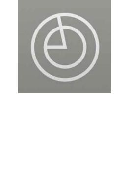 8: 58 <限定デラックス・エディション(2CD)>