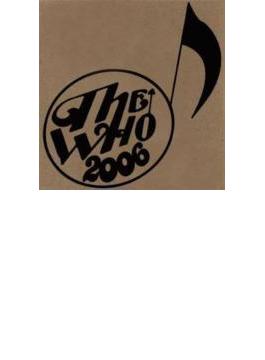 Live: London On 09 / 30 / 06 (Digi)