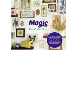 Magic: The Colllection