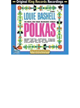 Polka At It's Best