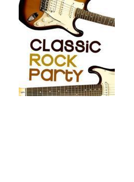 Classic Rock Party