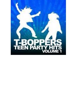 Teen Hits Party Vol.1