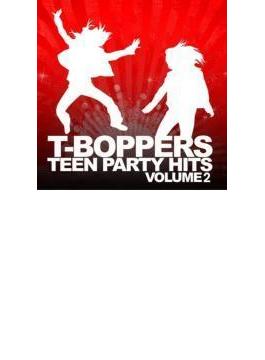 Teen Hits Party Vol.2