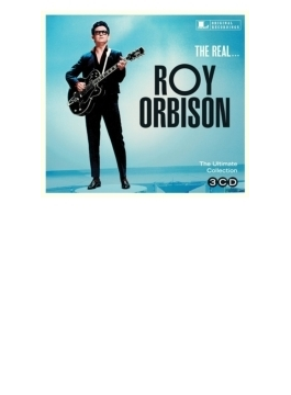 Real... Roy Orbison
