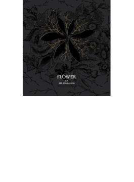 3集: Flower