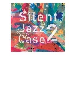 Silent Jazz Case 2