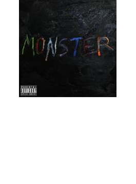 Monster (Ltd)