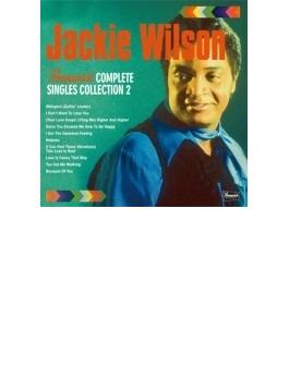 Brunswick Complete Singles Collection Vol.2 (Rmt)(Ltd)
