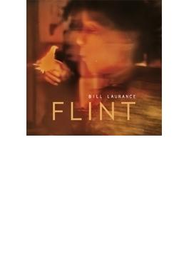 Flint (+dvd)(Digi)