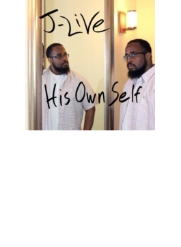 His Own Self