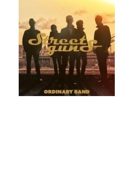 Vol.1: Ordinary Band